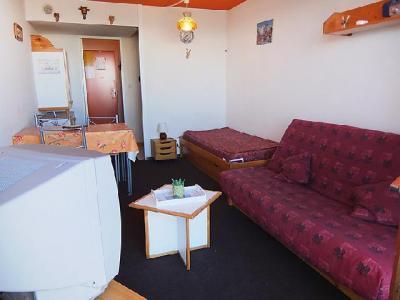 Location 4 personnes Appartement 1 pièces 4 personnes (59) - Pegase Phenix