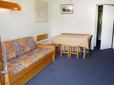 Location 6 personnes Appartement 2 pièces 6 personnes (53) - Pegase Phenix