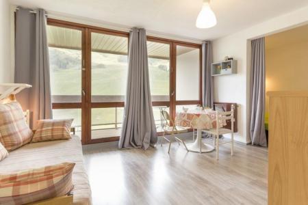 Accommodation Résidence Baikonour