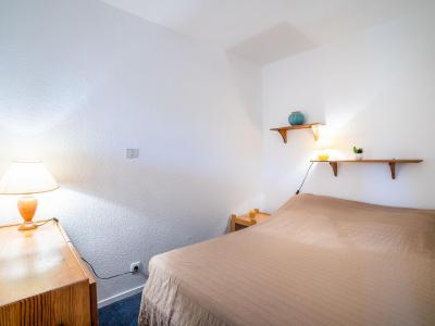 Rent in ski resort 2 room apartment 4 people (52) - Vostok Zodiaque - Le Corbier - Apartment