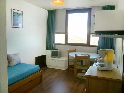 Location 2 personnes Appartement 1 pièces 2 personnes (39) - Vostok Zodiaque