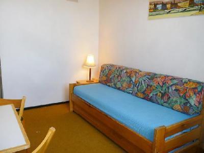 Location 2 personnes Appartement 1 pièces 2 personnes (73) - Vostok Zodiaque