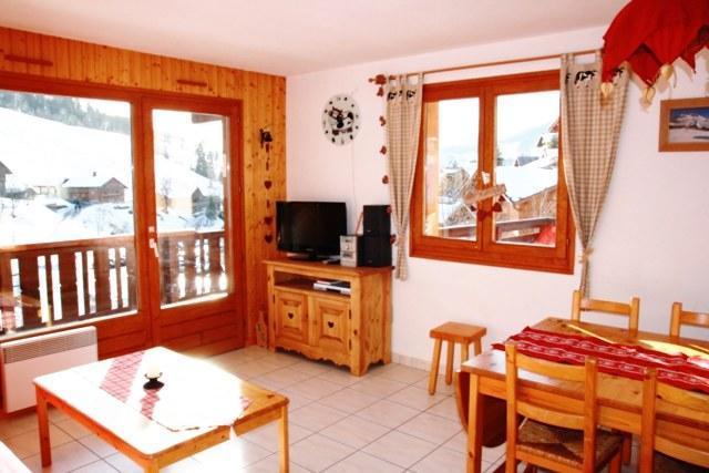 Residence Florimontagne