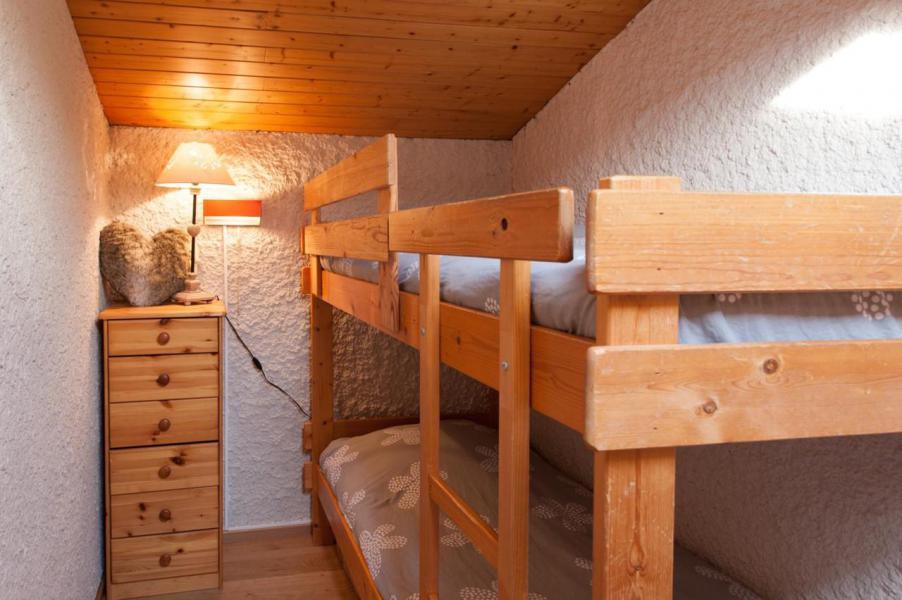 Soggiorno sugli sci Appartamento 3 stanze per 6 persone (2-3U) - Résidence Belvédère - Le Grand Bornand