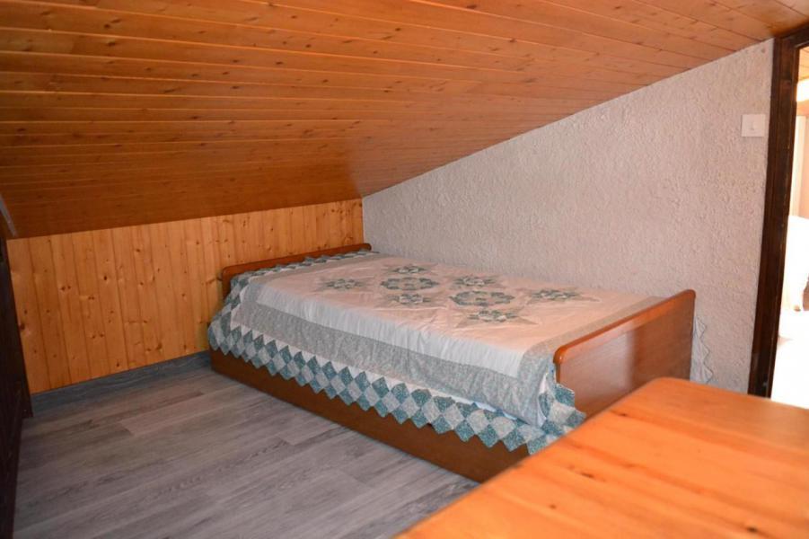 Soggiorno sugli sci Appartamento su due piani 4 stanze per 6 persone (2-3T) - Résidence Belvédère - Le Grand Bornand
