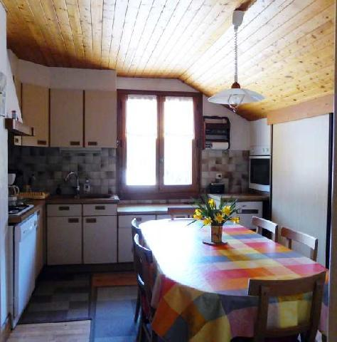 R sidence l 39 atelier le grand bornand location vacances - Office du tourisme le grand bornand village ...