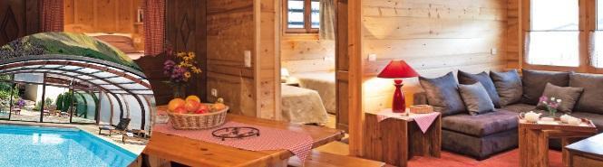 Wynajem na narty Résidence le Cortina - Le Grand Bornand