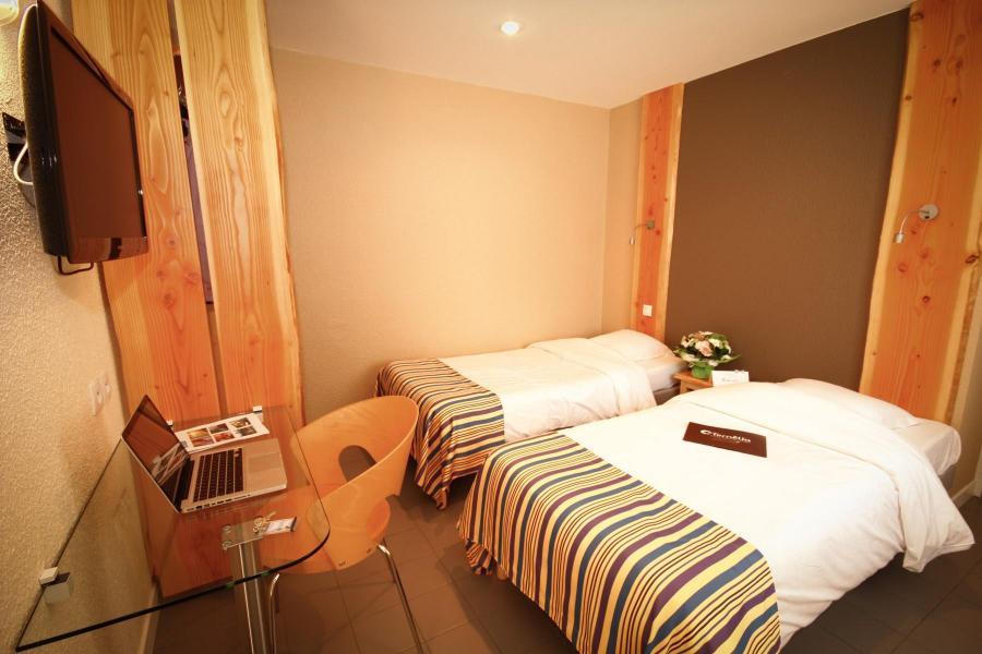 Location chambre 3 personnes saint jorioz ski planet for Chambre 3 personnes