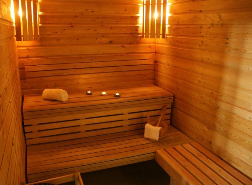 Location chambre 4 personnes saint jorioz ski planet for Chambre 4 personnes