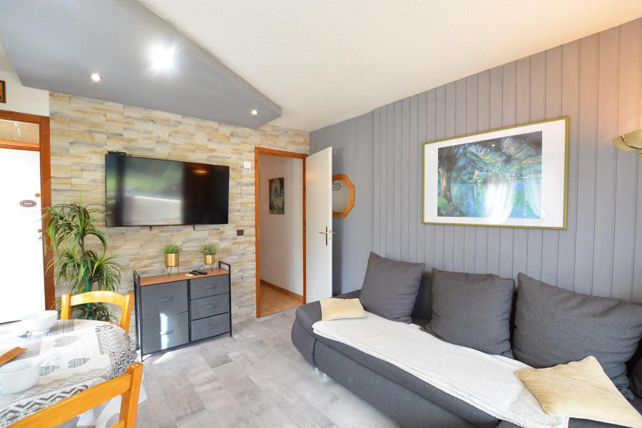 Soggiorno sugli sci Appartamento 2 stanze con alcova per 4 persone (A0) - Résidence le Yéti - Le Grand Bornand