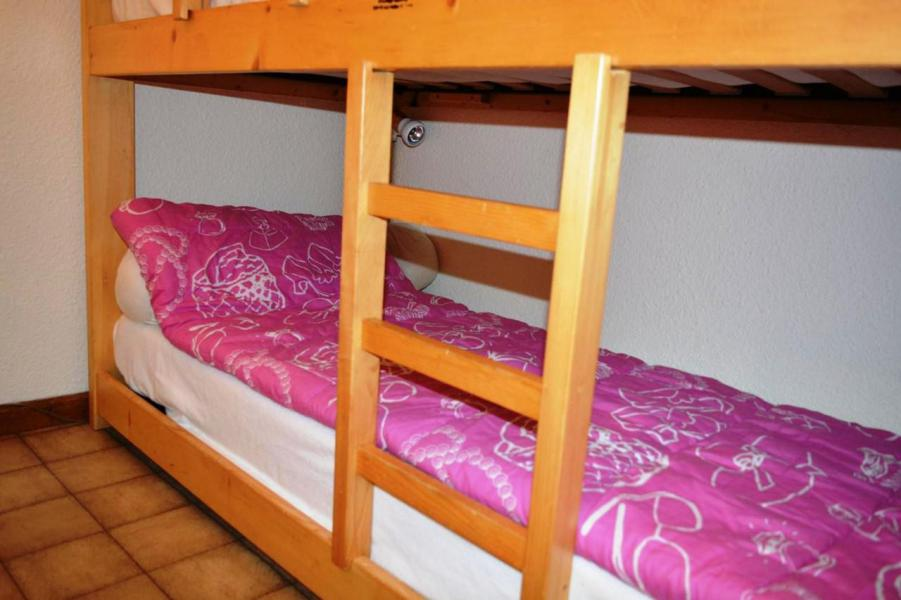 Soggiorno sugli sci Appartamento 1 stanze con cabina per 6 persone (004) - Résidence les Charmettes - Le Grand Bornand