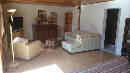 Location 6 personnes Appartement 3 pièces 6 personnes (302) - Chalet Ogegor