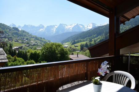 Недорогой отдых на лыжной станции La Résidence le Cornillon