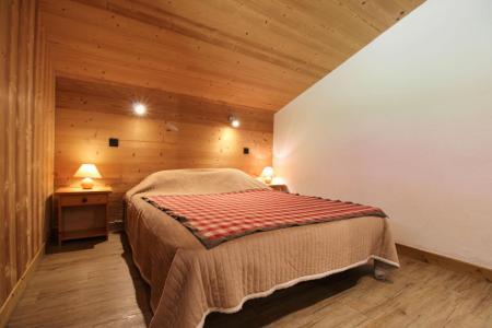 Soggiorno sugli sci Appartamento 2 stanze con mezzanino per 6 persone (1722) - Résidence la Duche - Le Grand Bornand