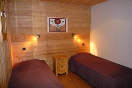 Soggiorno sugli sci Appartamento 3 stanze per 6 persone (1683) - Résidence la Duche - Le Grand Bornand