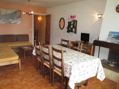Location 6 personnes Appartement 3 pièces 6 personnes (1751) - Residence La Forclaz