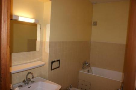 Location 4 personnes Appartement 2 pièces 4 personnes (0845) - Residence La Touviere
