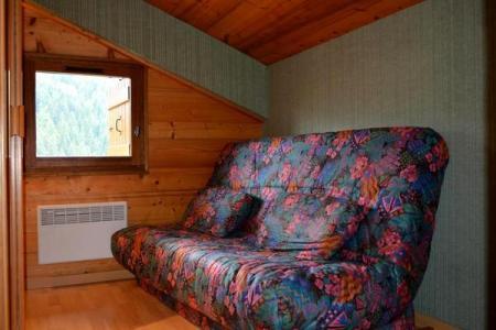 Location au ski Appartement 3 pièces 6 personnes (444) - Residence Le Cornillon - Le Grand Bornand