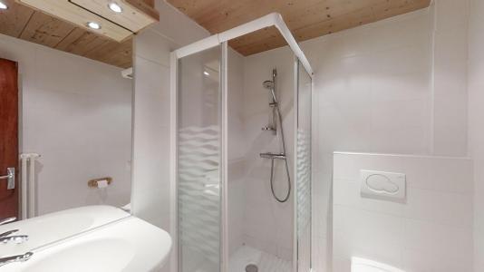 Soggiorno sugli sci Appartamento 2 stanze per 4 persone (316) - Résidence les Cossires - Le Grand Bornand