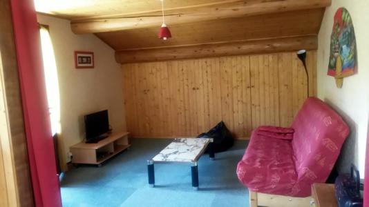 Location 6 personnes Appartement 3 pièces 6 personnes - Residence Saint Olivier
