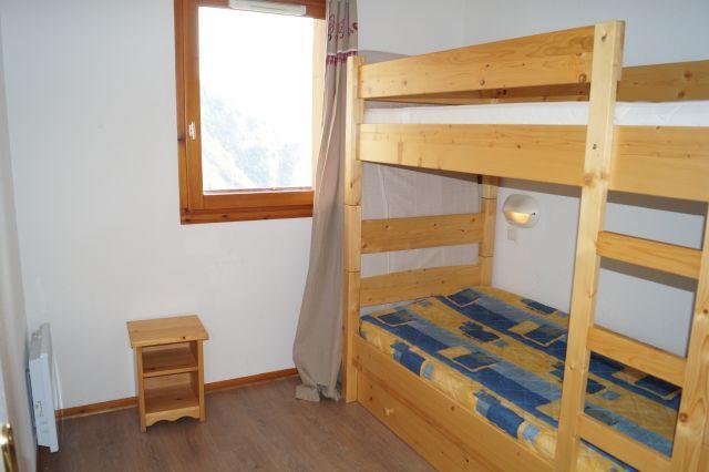 Location au ski Appartement 2 pièces 4 personnes (4) - Residence Flocon D'or - Les 2 Alpes