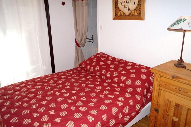 Location au ski Appartement 3 pièces 6 personnes (341) - Residence L'eperon - Les 2 Alpes - Lit armoire 2 personnes