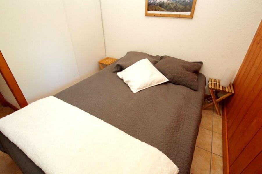Soggiorno sugli sci Appartamento 3 stanze per 6 persone (112) - Les Chalets d'Or - Les 2 Alpes