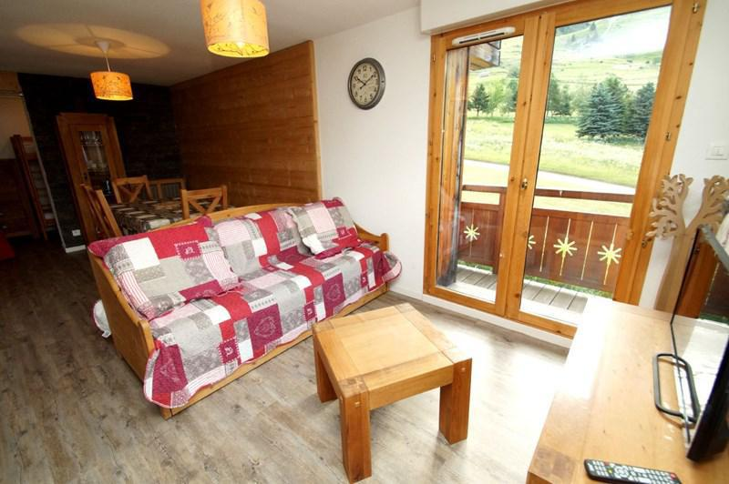 location appartement ski alpes 6 personnes