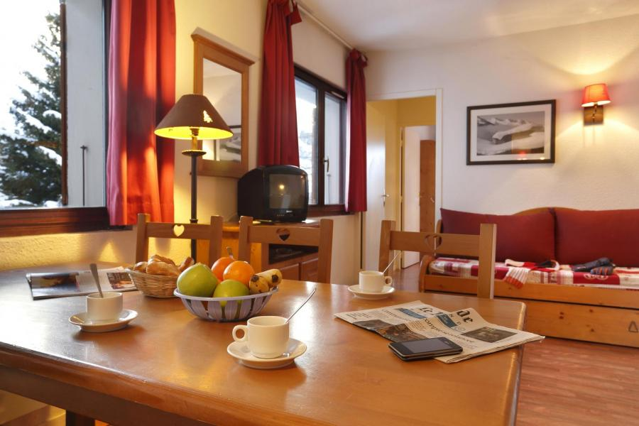 r sidence l 39 edelweiss 40 les 2 alpes location vacances ski les 2 alpes ski planet. Black Bedroom Furniture Sets. Home Design Ideas