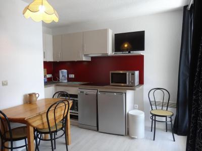 Location 4 personnes Appartement 2 pièces 4 personnes (2) - Arc en Ciel