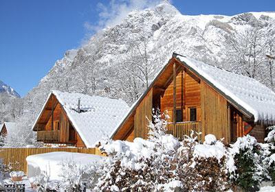 Location 188 hiver