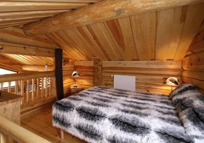 Location au ski Chalet Leslie Alpen - Les 2 Alpes