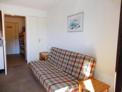 Location 2 personnes Appartement 1 pièces 2 personnes (24) - Chalets Du Soleil