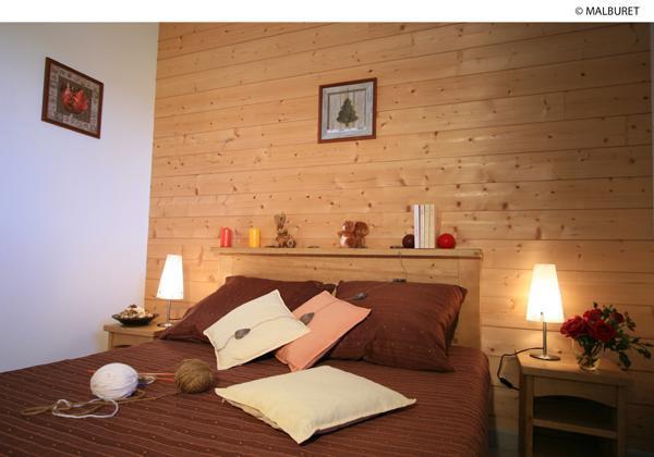 Residence Lagrange Prat De Lis