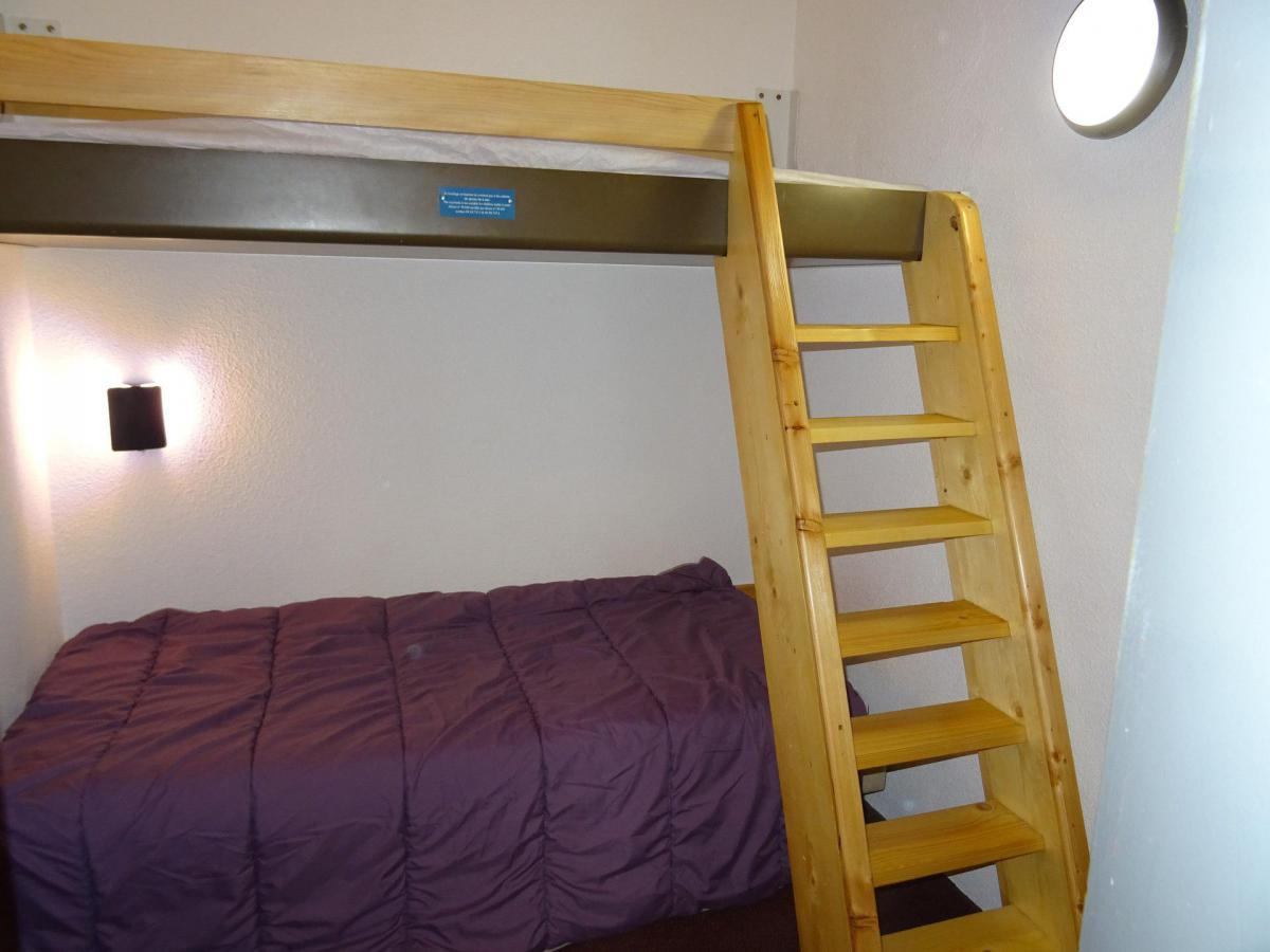 Location au ski Studio coin montagne 4 personnes (616 R) - Residence Aiguille Rouge - Les Arcs