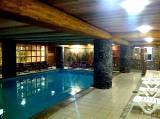 Location au ski Appartement 3 pièces 6 personnes (10) - Residence Le Saint Bernard - Les Arcs