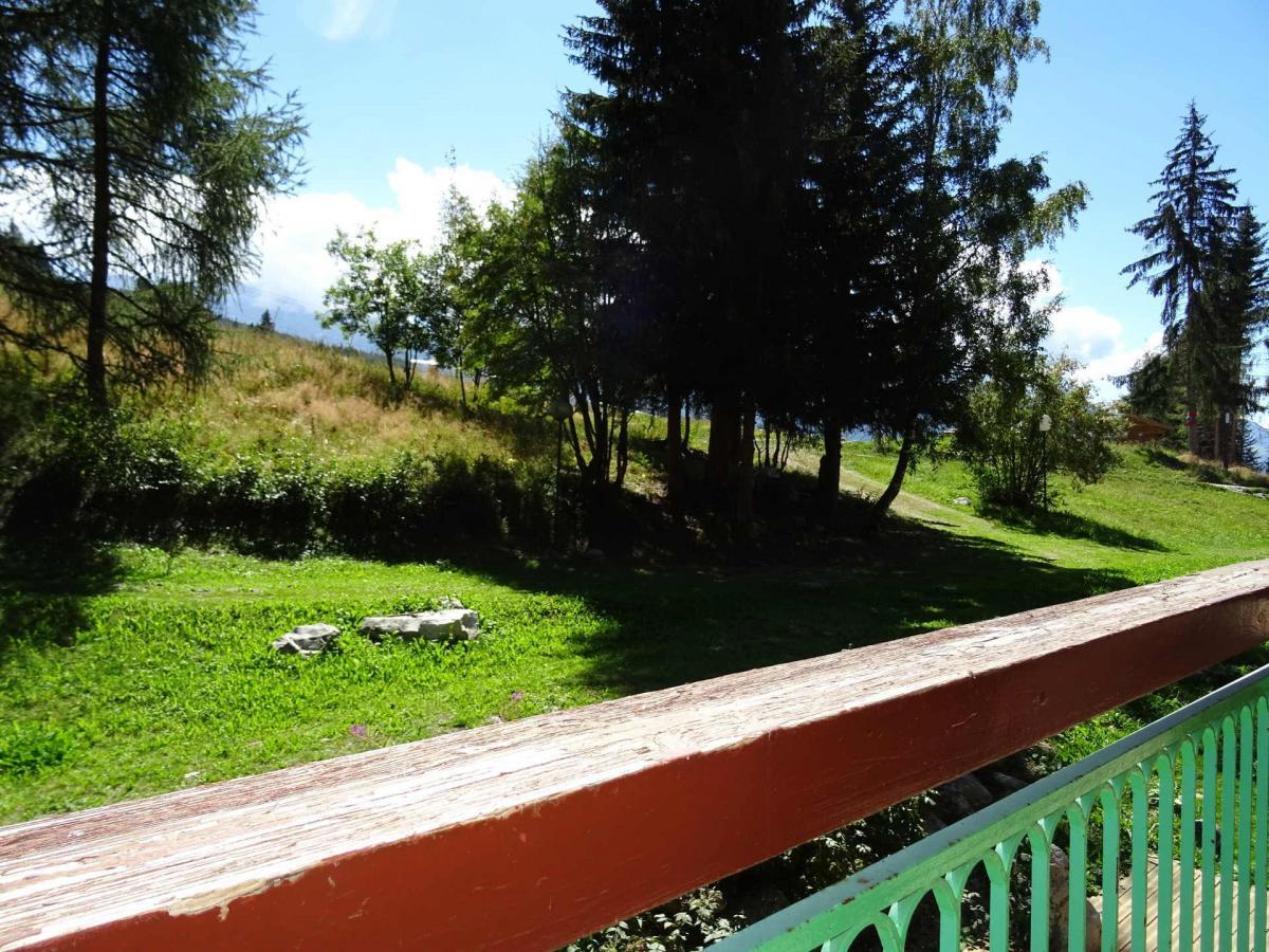 Location au ski Appartement 2 pièces 7 personnes (860) - Residence Les Lauzieres - Les Arcs