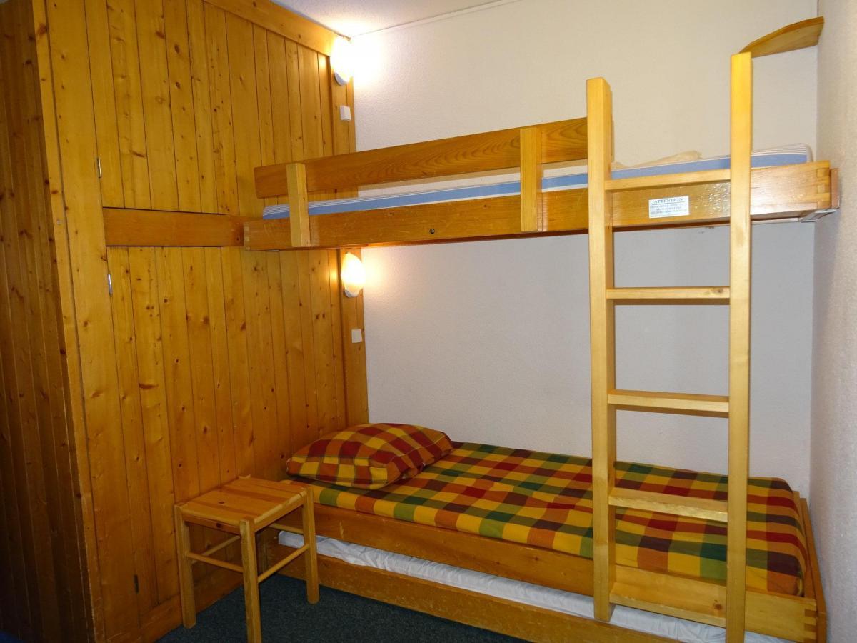 Location au ski Studio 5 personnes (1699) - Residence Les Lauzieres - Les Arcs