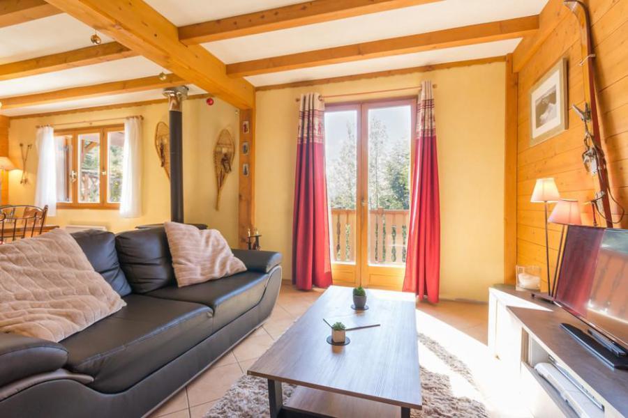 chalet croisette les arcs location vacances ski les arcs ski planet. Black Bedroom Furniture Sets. Home Design Ideas