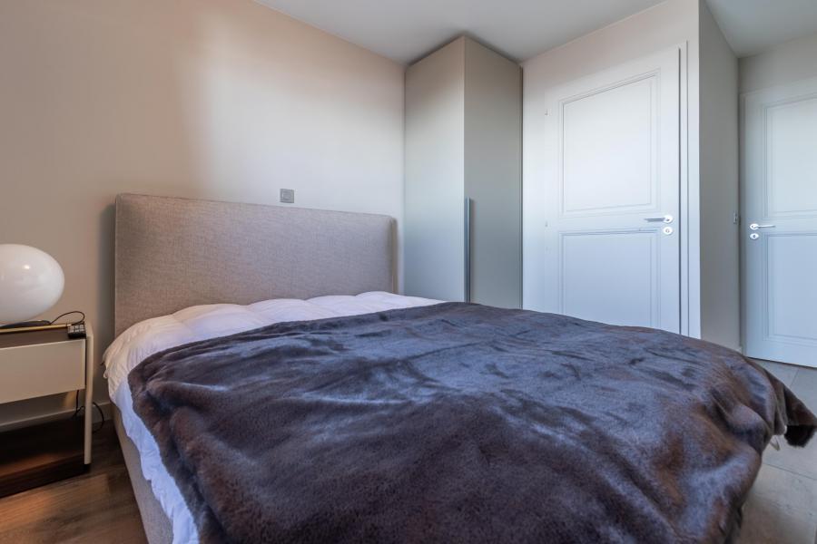 Wynajem na narty Apartament 4 pokojowy 6 osób (12) - La Résidence l'Iseran - Les Arcs