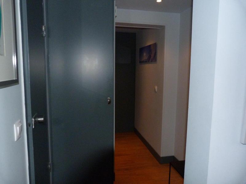 Аренда на лыжном курорте Апартаменты 3 комнат 8 чел. (0210) - La Résidence les Arandelières - Les Arcs