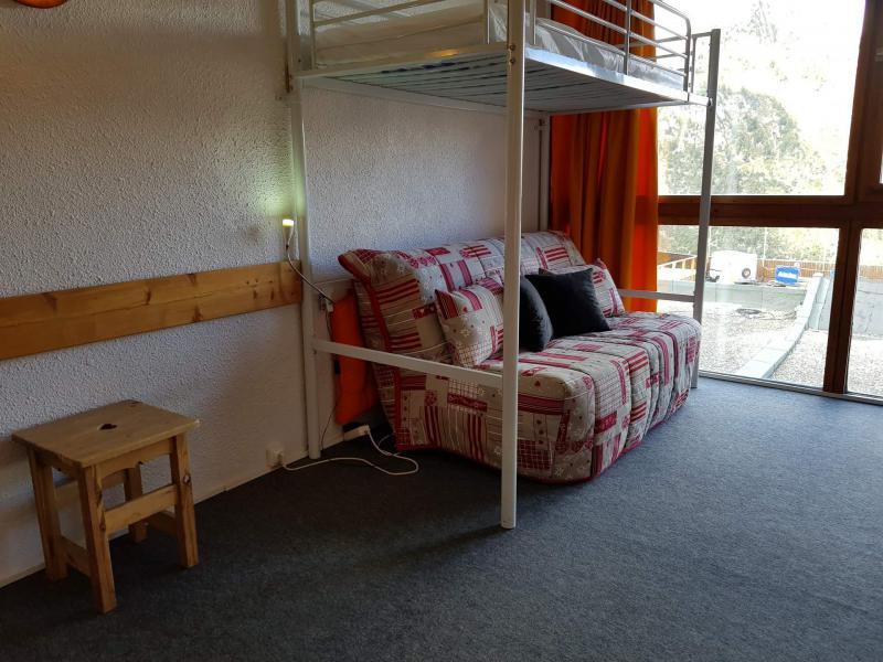 Skiverleih Studio für 3 Personen (725) - Résidence Aiguille Rouge - Les Arcs
