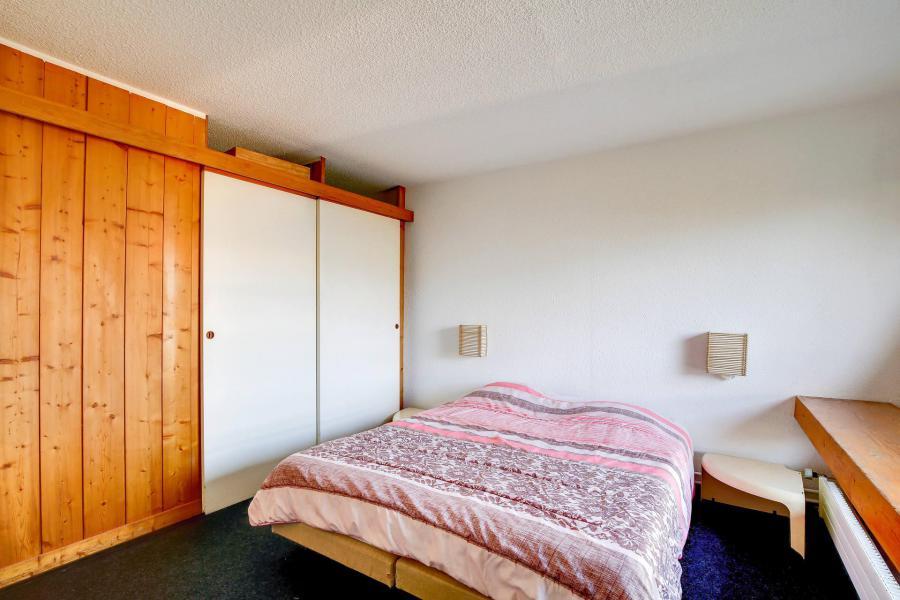 Location au ski Appartement 3 pièces 7 personnes (775R) - Résidence Cachette - Les Arcs