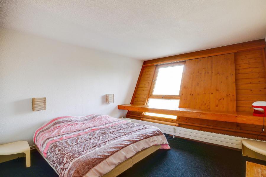 Location au ski Appartement 3 pièces 7 personnes (775R) - Résidence Cachette - Les Arcs - Chambre