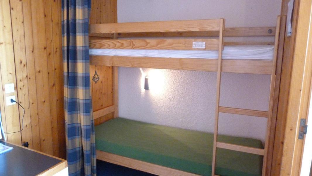 Soggiorno sugli sci Appartamento 2 stanze per 6 persone (822) - Résidence la Nova - Les Arcs