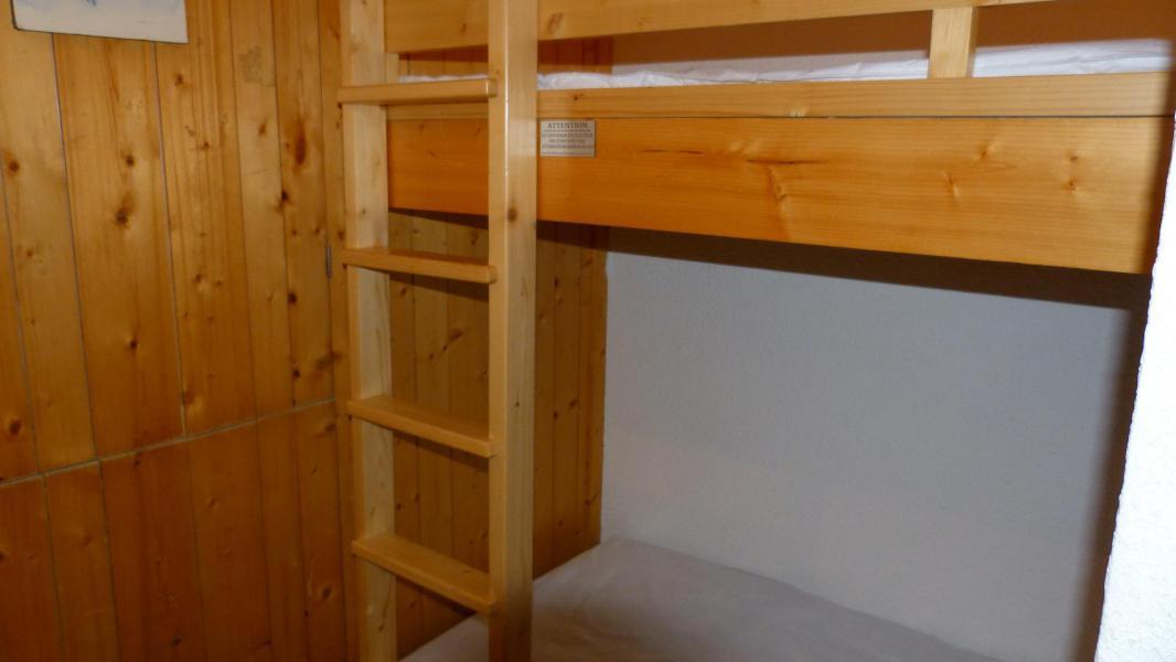 Soggiorno sugli sci Appartamento 2 stanze per 6 persone (950) - Résidence la Nova - Les Arcs