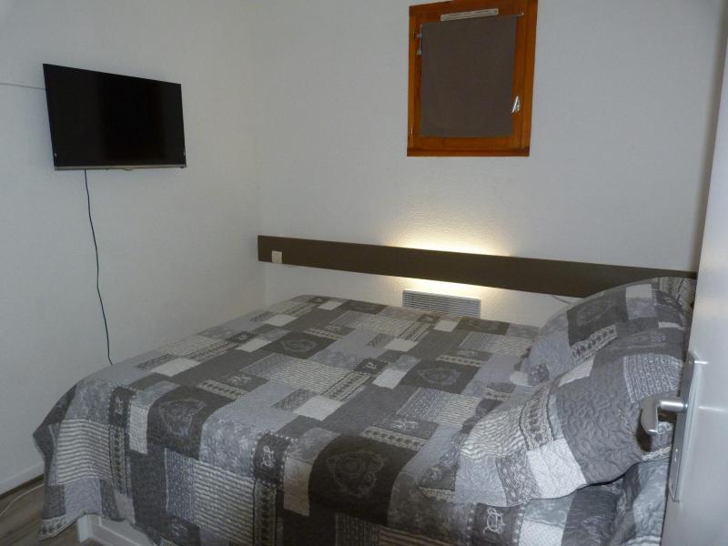 Location au ski Appartement 2 pièces 4 personnes (212) - Résidence le Ruitor - Les Arcs