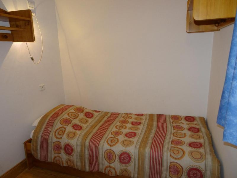 Аренда на лыжном курорте Апартаменты 3 комнат 6 чел. (10) - Résidence le Saint Bernard - Les Arcs