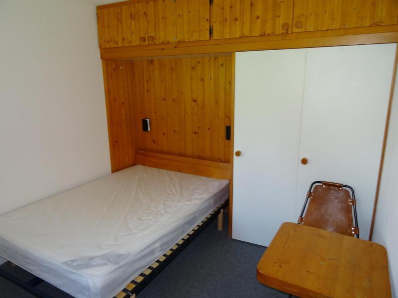 Location au ski Appartement 2 pièces 7 personnes (860) - Résidence les Lauzières - Les Arcs - Appartement