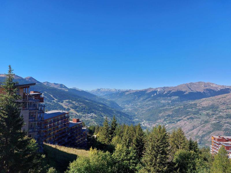 Location au ski Appartement 2 pièces 6 personnes (146) - Résidence Nova - Les Arcs